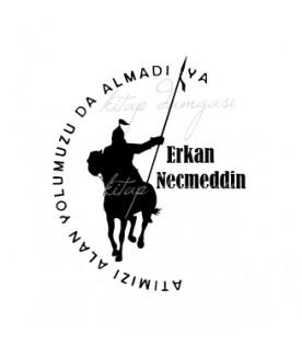 Atımızı Alan Yolumuzu Almadı - Er4