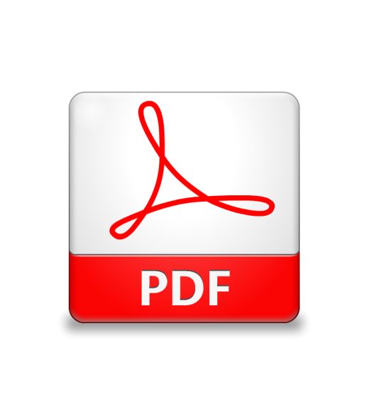 Özel Tasarım  - Pdf Dosya  Gönderimi
