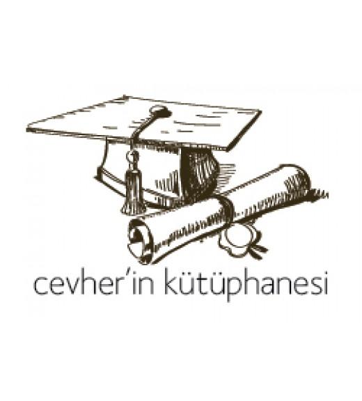Diploma ve Kep - İsme Özel Mühür