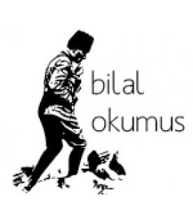 Atatürk Motifli İsme Özel Damga